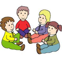 Burbujitas: Juegos y dinámicas de integración para preescolar                                                                                                                                                     Más