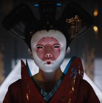 "New ""Ghost In The Shell"" Trailer Goes Live Before ""The Big Game""                           With the run up to the NFL's biggest game of the year in Super Bowl LI, the latest Ghost in the Shell has been posted online... Check more at http://animelover.pw/new-ghost-in-the-shell-trailer-goes-live-before-the-big-game/"