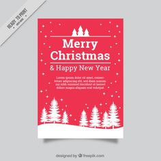 13 Mejores Imágenes De Invitacion Navidad Navidad