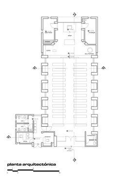 9 Ideas De Iglesia Iglesia Iglesias Modernas Arquitectura Religiosa