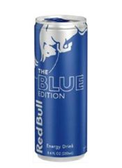 Blue and silver Energy Drinks, Red Bull, Blue And Silver, Beverages, Canning, Drinks, Home Canning, Conservation