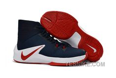 low priced 72261 e6eb7 Shop Discount Nike Zoom Clear Out University Red Black Bright Crimson White  black, grey, blue and more. See more. Nike Shoes For Sale, Discount Nike  Shoes, ...