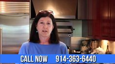 Kitchen Contractors Testimonial Scarsdale NY (914)-363-6440 #kitchencontractorstestimonialscarsdaleny