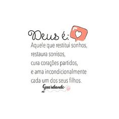 1,627 curtidas, 10 comentários - Com amor, para Deus! (@comamorparadeus) no Instagram