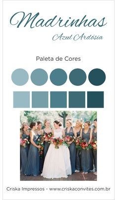 Lilac Wedding, Wedding Bouquets, Our Wedding, Wedding Flowers, Dream Wedding, Wedding Themes, Wedding Colors, Wedding Decorations, Wedding Color Pallet