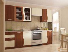 kuchyňská linka - Hledat Googlem