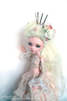 76894155 by Pati-Onirie.deviantart.com on @deviantART