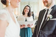 A magical elopement in Geneva at Beau-Rivage Hotel with elegance and luxury for a very special renewal of vows with a beautiful couple. Beautiful Words, Beautiful Couple, Geneva, Vows, Couples, Elegant, Blog, Check, Fashion