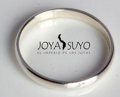 S/. 80 www.joyasuyo.com