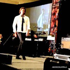 Jared Padalecki | Tumblr
