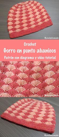 Diy And Crafts, Crochet Hats, Jewels, Fashion, Crochet Cap, Weaving, Scarves, Knitting Hats, Moda