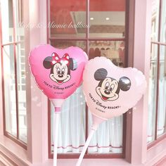 Disney Aesthetic, Aesthetic Food, Disney Balloons, Disney Magic, Pixar, Disneyland, Fairy Tales, Kawaii, Cartoon