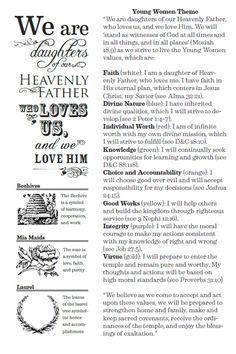 "Macdonald's Playland : New Beginnings - ""I Feel My Savior's Love"" (Valentine's Day/Love Theme)"