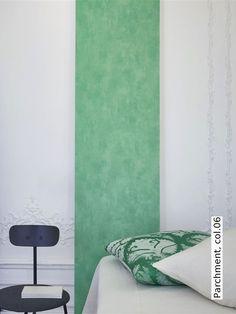tolles kreative wandgestaltung tapeten topaktuellen designs lassen ihr zuhause wohnlicher aussehen gefaßt pic der dcdffecdbfcf
