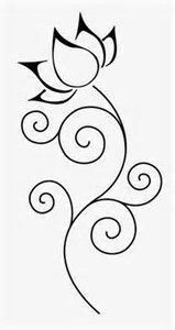 Image result for Free Printable Wood Burning Patterns Butterfly #woodworking
