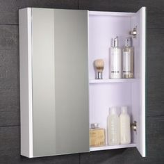 1000 Images About Bathroom Cabinets On Pinterest Bathroom Furniture Mirror Cabinets And Tall