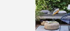 Choose from a great range of Garden Cushions. Including Bed Throws, Throws Blankets Bedspreads, and Cushion Covers. Garden Cushions, Outdoor Furniture Sets, Outdoor Decor, Bed Throws, Soft Furnishings, Bed Spreads, Cushion Covers, John Lewis, Ottoman