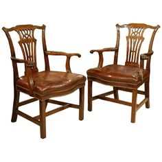 chippendale székek Chair, Furniture, Home Decor, Recliner, Homemade Home Decor, Home Furnishings, Decoration Home, Chairs, Arredamento