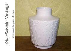 http://de.dawanda.com/product/65987911-Vase-Menschen-im-Paradies-Kurt-Wendler-5060er-J
