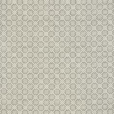 albariza - steel fabric | William Yeoward