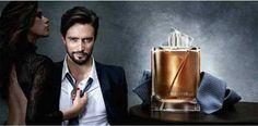 Doğru Parfümü (Kokuyu) seçin!
