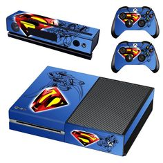 Video Games & Consoles Regular Ps4 Consoles Controllers Movie Aquaman Comic Vinyl Skins Decal Stickers Skillful Manufacture