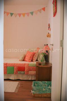 quarto lindo lindo 06