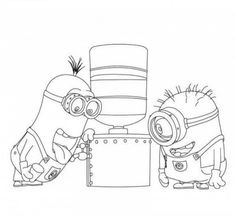 minion coloring pages, printable minion coloring pages, free minion coloring pages online, minion coloring pages for adults, teenagers, kids sheets