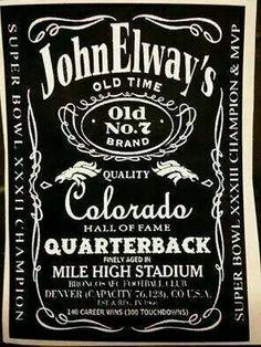 Denver Broncos Logo, Broncos Gear, Go Broncos, Broncos Fans, Broncos Players, Raiders Football, Football Memes, Football Baby, Sport Football
