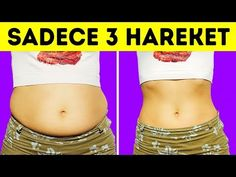 3 Quick Lower Ab Exercises for a Flat Stomach – FlawlessEnd Abdominal Infra, Tiny Waist Workout, Bodyweight Strength Training, Exercise For Six Pack, Flat Stomach Diet, Lower Ab Workouts, Ab Exercises, Upper Abs, Workout Bauch