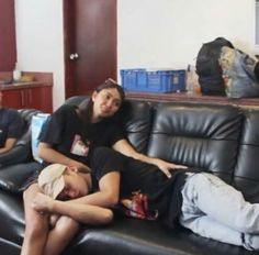 NNLY Ost Recording Cute Relationship Goals, Cute Relationships, James Reid, Nadine Lustre, Jadine, Partners In Crime, Tandem, Filipino, Luster