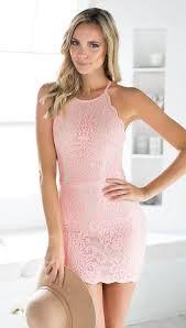 Risultati immagini per Mura Online Fashion Boutique | Stella Playsuit - Top Sellers - Shop