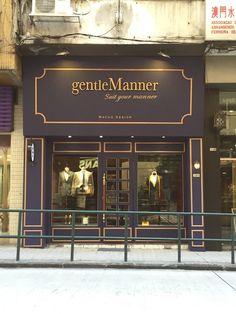 gentleManner.jpg (612×816)