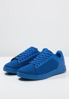 Brooklyn's Own by Rocawear Baskets basses - blue - ZALANDO.FR