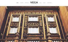 http://themes.themegoods2.com/?theme=Vega