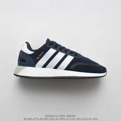 huge discount e40f4 adaad  76.12 Adidas Climacool Shoes For Sale,Adidas Climacool Running Shoes  Sale,DB0961 FSR 18SS