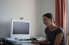Guía Cómo Empezar a Emprender (CEE) | Chicas Emprendedoras