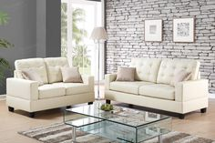Awesome Sofa Bed And Loveseat Set , Outstanding Sofa Bed And Loveseat Set  97 In Modern