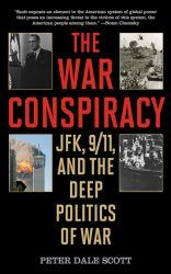 """Read """"The War Conspiracy JFK, and the Deep Politics of War"""" by Peter Dale Scott available from Rakuten Kobo. """"A provocative 'alternative' history now pushing its way into the mainstream as a result of several events, including Am. Richard Belzer, The Fog Of War, American System, Shadow Warrior, Truth Hurts, Conspiracy Theories, Deceit, Jfk, The Magicians"""