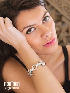 Adriana Agostini Accesories