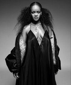 Rihanna – iD Magazine af Mario Sorrenti (januar - video Mode Rihanna, Rihanna Riri, Rihanna Style, Rihanna Outfits, Mario Sorrenti, Rihanna Cover, Ellen Von Unwerth, Paolo Roversi, Patrick Demarchelier
