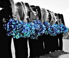 Image result for senior group cheerleading picture ideas