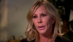 Liar? New Evidence Suggests Vicki Gunvalson Knew Ex Brooks Ayers Lied About Having Cancer