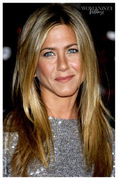 Jennifer Aniston swears by this workout detox combo for looking and feeling flawless