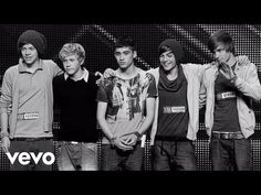 History Lyrics - One Direction Niall Horan One Direction, Grupo One Direction, One Direction Music, One Direction Videos, One Direction Pictures, History One Direction Lyrics, One Direction Youtube, One Direction Official, Harry Styles 2010