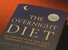 A new rapid weight loss diet says you can lose weight while sleeping, and without exercise.