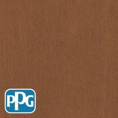 Bring a fresh new look to your outdoor space with PPG TIMELESS Penetrating Wood Oil. This exterior wood stain is ideal for enriching wood grain and brings high-clarity color to decks, fences and siding. Wood Deck Stain, Exterior Wood Stain, Fence Stain, Mahogany Stain, Wood Oil, Wood Surface, Semi Transparent, Oxford, Stain Colors
