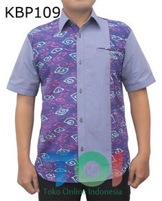 batik kombinasi African Wear Styles For Men, African Shirts For Men, African Dresses For Kids, African Clothing For Men, African Inspired Fashion, African Men Fashion, African Fashion Dresses, Jean Dress Outfits, Couples African Outfits