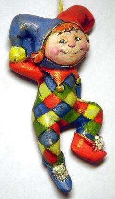 stlana - Светлана Мещерякова