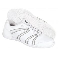 Chassé Star II Shoe
